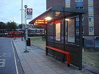 Rudolph_Road_bus_stop_KC_023
