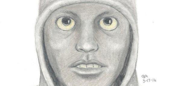 Creepy-eyes-in-police-sketch-of-window-peeper-go-viral