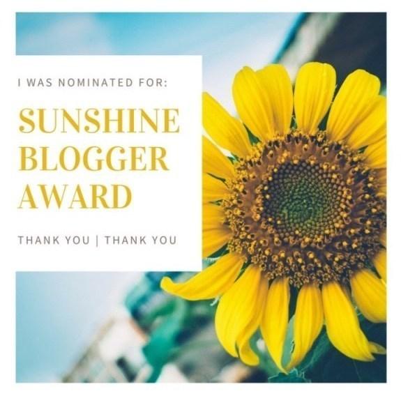 sunshineblogger-1