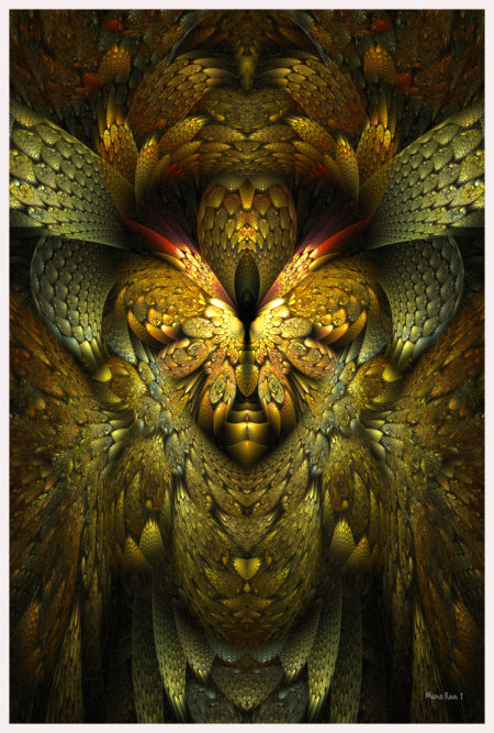 fractal37