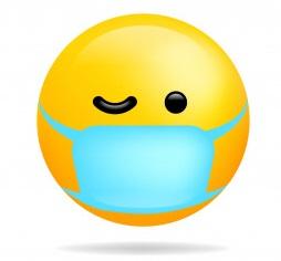 set-smile-emoji-coronavirus-infection-face-with-medical-mask-cartoon-virus-emoticons-social-media-chat-comment-illustration_87543-3223